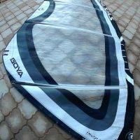 Vela de windsurf Goya medida 5,3