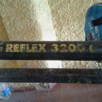 Mastil 460 SDM Reflex
