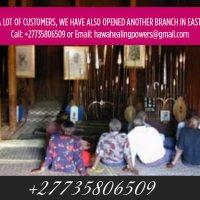 INTERNATIONAL MIRACLE SPIRITUAL HERBALIST HEALER & BLACK MAGIC EXPERT +27735806509