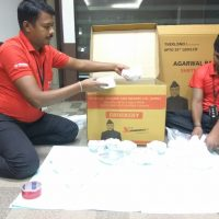 Agarwal Packers and Movers in Delhi