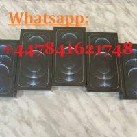 Apple iPhone 12 Pro €600 EUR, iPhone 12 Pro Max,Whatsapp +447841621748iPhone 12 64GB €475EUR, iPho