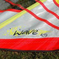 Ezzy Wave 4.5