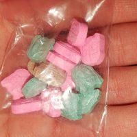 Buy Roxicodon Apvp Ecstasi Xtc Meth ice Fentany Coke heroina Xannies pain killers