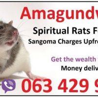 Money spells in south africa | Love spells in usa | London | Dubai | Boston +27634299958