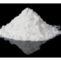 high purity potassium cyanide for sale (99.8% pure KCN ..