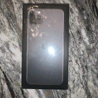 Samsung's Galaxy S20,IPhone 11 Pro Max 256GB,Mavic pro Combo,Canon EOS 5D